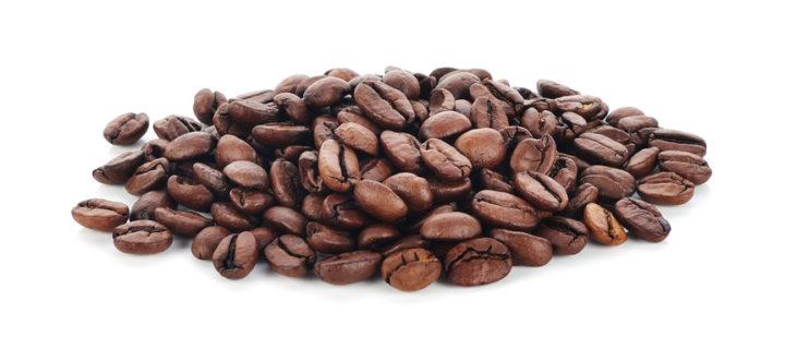 [Recette e-liquide] Octobre – Un rendez-vous gourmand et caféiné
