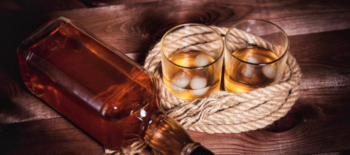 [recette e-liquide] Rackham – un tabac gourmand plein d'exotisme