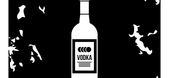 [recette e-liquide] Vladimir – Un tabac brun aux accents russes