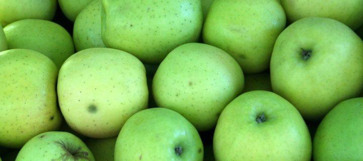 Des pommes pour affronter l'hiver ? Une recette de boisson chaude et parfumée !