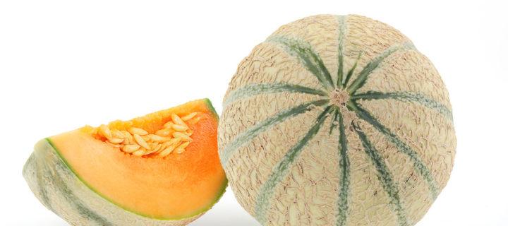 [recette e-liquide] Chapeau melon – frais et estival !
