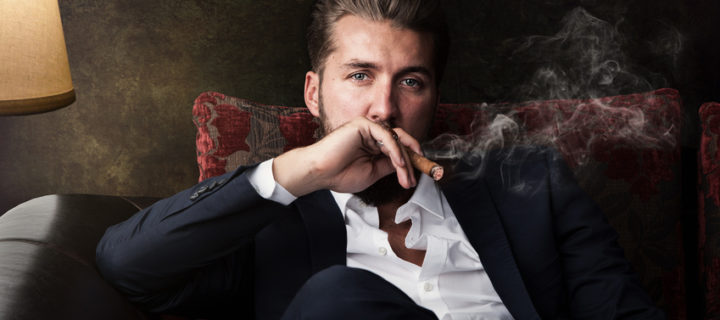 Tenebris – Un tabac à pipe surprenant