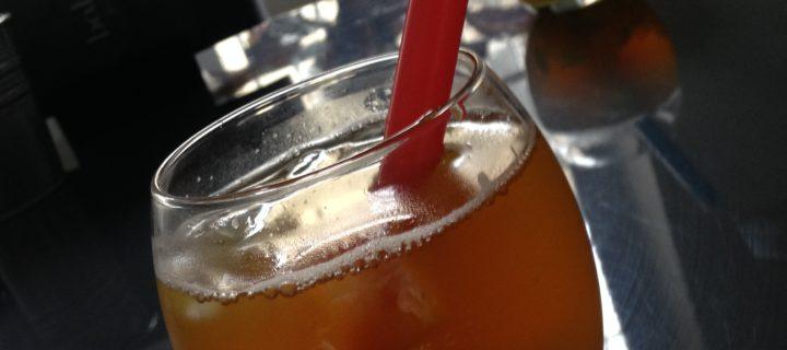 A la découverte de Babao – tout ce qu'il faut savoir sur le bubble tea et une recette pour en faire chez soi