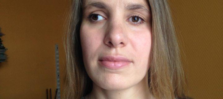 Un make-up très nude pour le printemps – 3 produits bio d'exception à découvrir