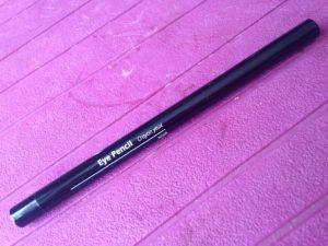 Crayon Colorisi