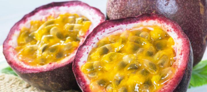 [recette e-liquide] Pagochee – Un voyage fruité, exotique et ensoleillé