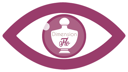 Dimension Flo